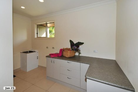 Photo of property in 17 Oak Manor Drive Albany Auckland - North Shore