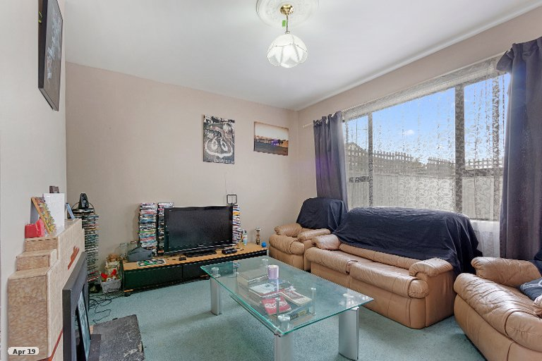Property photo for 698 Ferry Road, Woolston, Christchurch, 8023