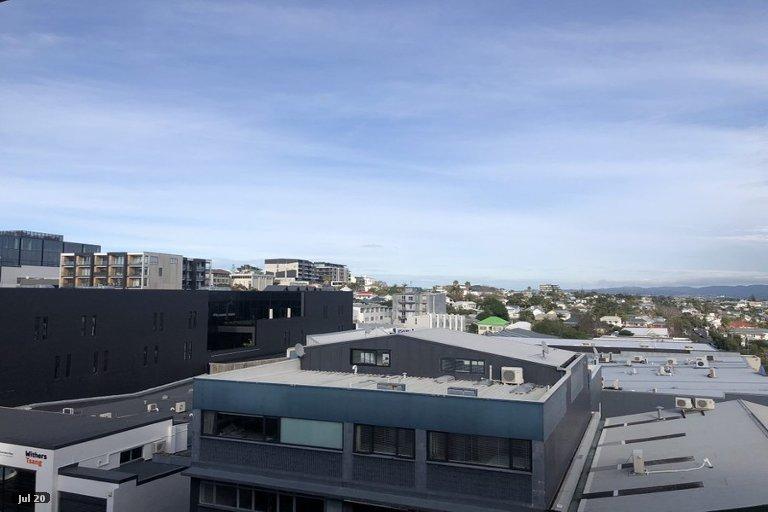 Property photo for 403/23A Pollen Street, Grey Lynn, Auckland, 1021