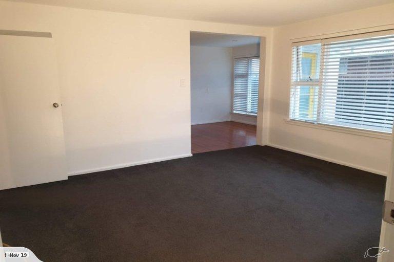 Property photo for 90 Bickerton Street, Wainoni, Christchurch, 8061