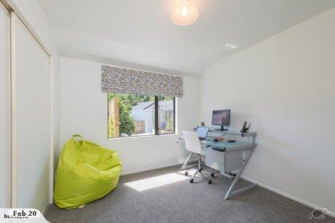 Photo of property in 2 Enner Glynn Road Enner Glynn Nelson City
