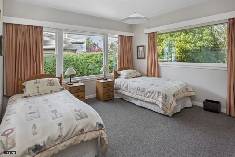 Property photo for 191 Clyde Road, Burnside, Christchurch, 8053