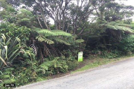 Photo of property in 85 Anawhata Road Anawhata Auckland - Waitakere