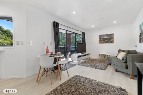 Photo of property in 13/3 The Avenue Albany Auckland - North Shore