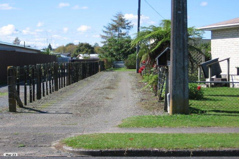 Property photo for 14 Grey Street, Putaruru, 3411