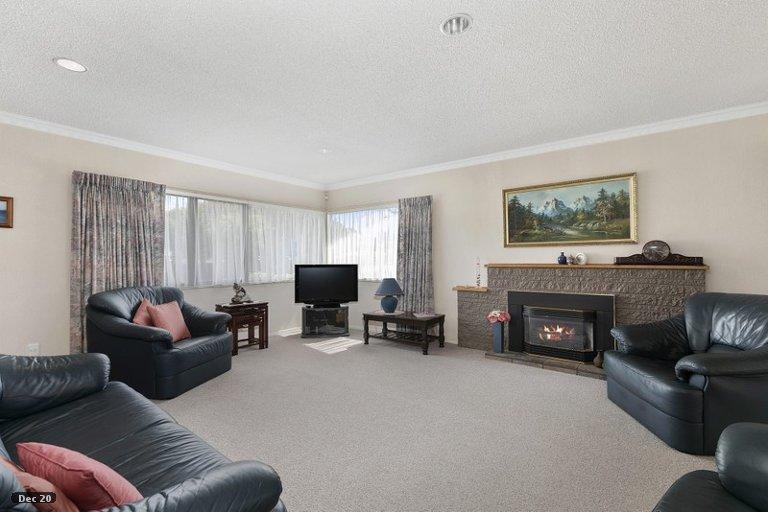 Photo of property in 43 Chadwick Road, Greerton, Tauranga, 3112