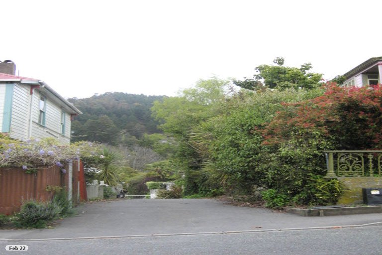 Photo of property in 24A Bronte Street, Nelson, 7010