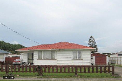 Photo of property in 26 Albert Street Opotiki Opotiki District