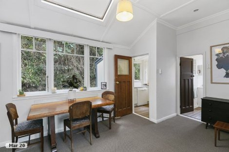 Photo of property in 7 Thule Street Aro Valley Wellington City