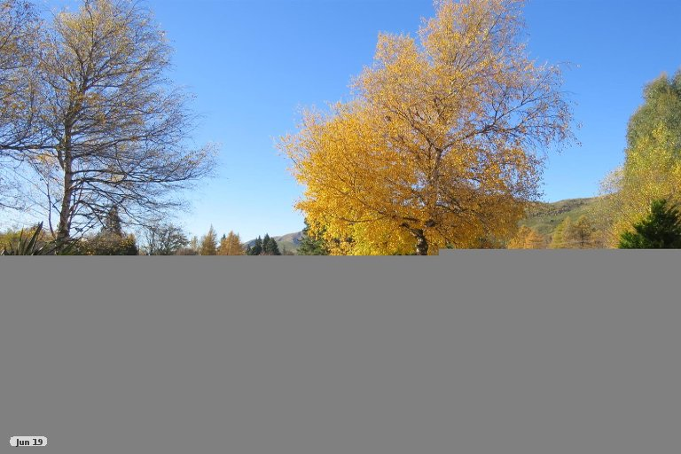 Property photo for 2074 Fairlie-Tekapo Road, Burkes Pass, Fairlie, 7987