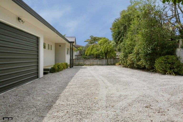 Property photo for 36 Arrowsmith Avenue, Waipahihi, Taupo, 3330