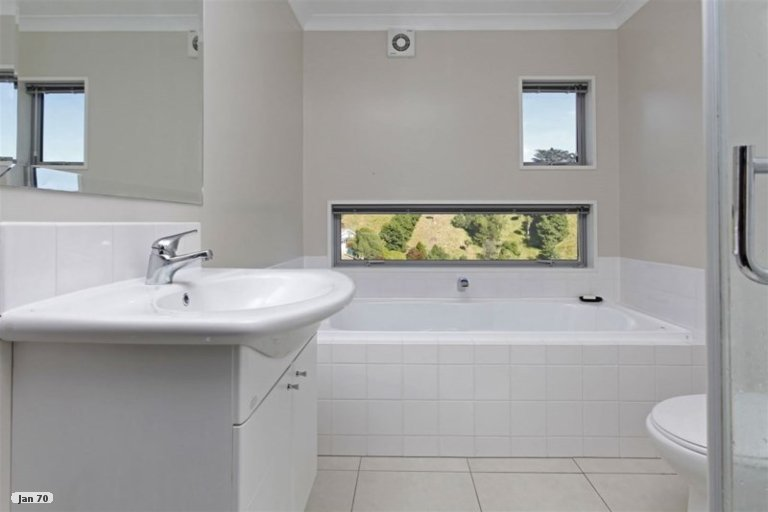 Property photo for 17 Mandalay Lane, Redcliffs, Christchurch, 8081