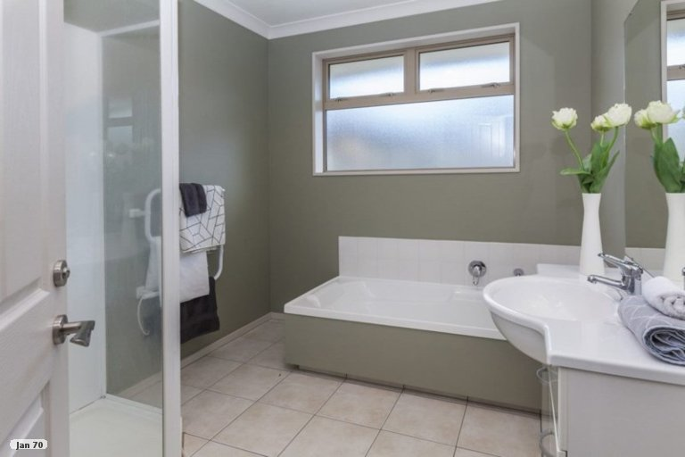 Property photo for 7 Shield Place, Halswell, Christchurch, 8025