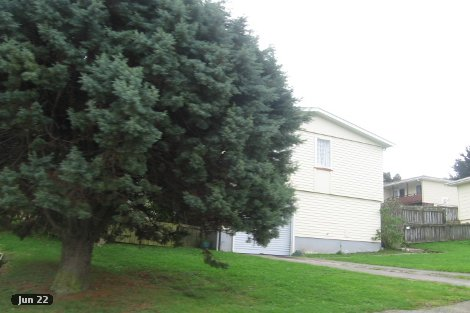 Photo of property in 11 Sombrero View Ascot Park Porirua City