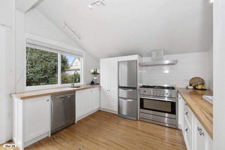 Property photo for 36 Naylor Street, Hamilton East, Hamilton, 3216