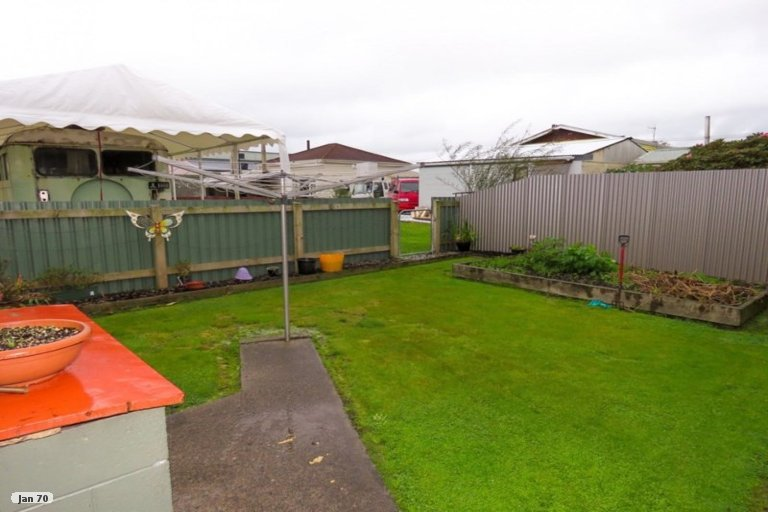 Property photo for 84 Torea Street, Granity, 7823