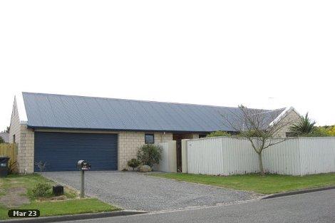 Photo of property in 28 Bridget Lane Rangiora Waimakariri District