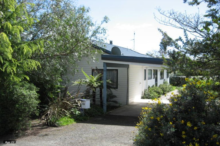 Photo of property in 72 Brunner Street, Nelson South, Nelson, 7010