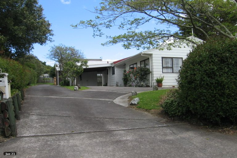 Property photo for 62A Station Road, Papatoetoe, Auckland, 2025