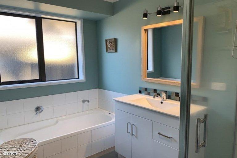 Property photo for 33 Thomas Road, Huntington, Hamilton, 3210