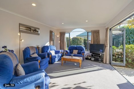 Photo of property in 10 Heritage Crescent Richmond Tasman District