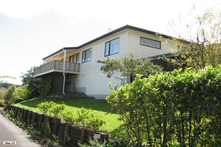 Photo of property in 68 Brunner Street, Nelson South, Nelson, 7010