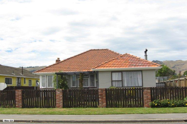 Property photo for 21 Lane Street, Woolston, Christchurch, 8023