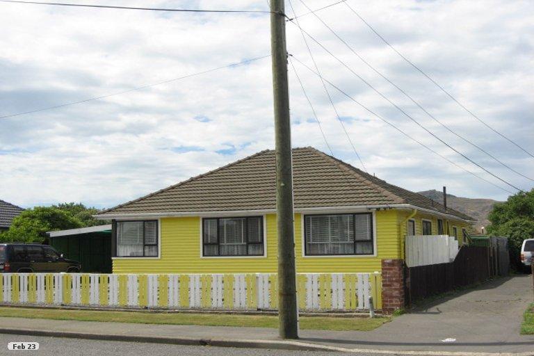 Property photo for 19 Lane Street, Woolston, Christchurch, 8023