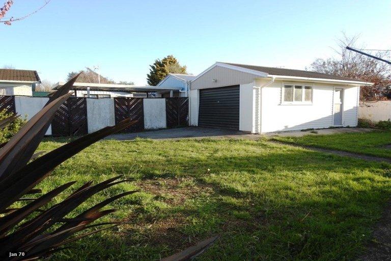 Property photo for 18 Lethborg Street, Dinsdale, Hamilton, 3204