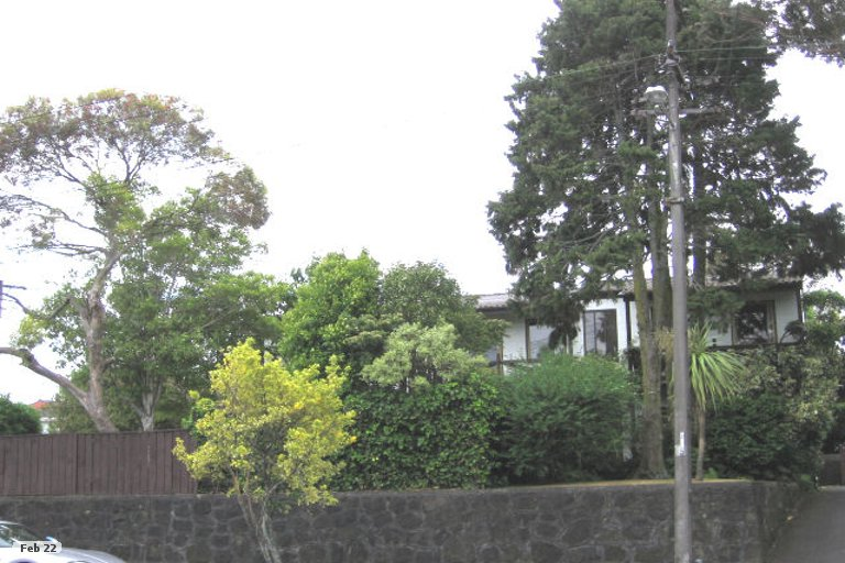 Property photo for 11/14 Fowlds Avenue, Sandringham, Auckland, 1025