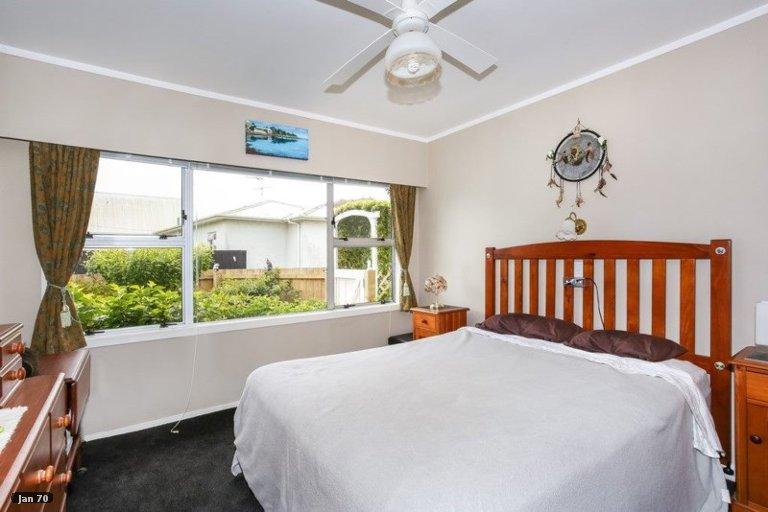 Property photo for 91B Queen Street, Waiuku, 2123