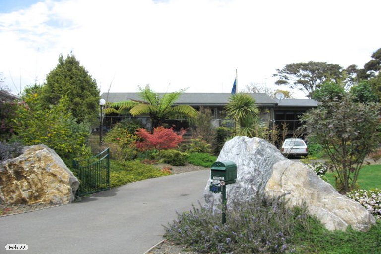 Photo of property in 41 Martin Street, Monaco, Nelson, 7011