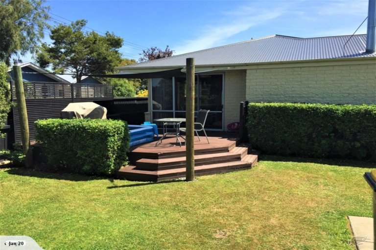Property photo for 29 Larsens Road, Halswell, Christchurch, 8025