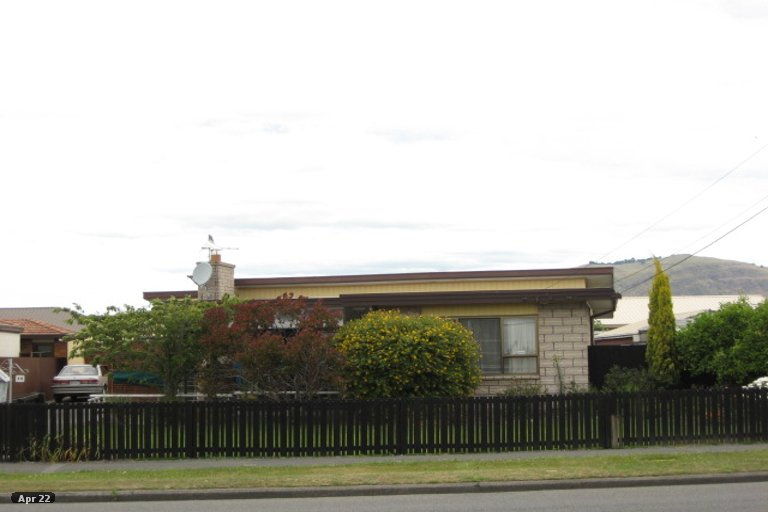 Property photo for 40 Hargood Street, Woolston, Christchurch, 8062