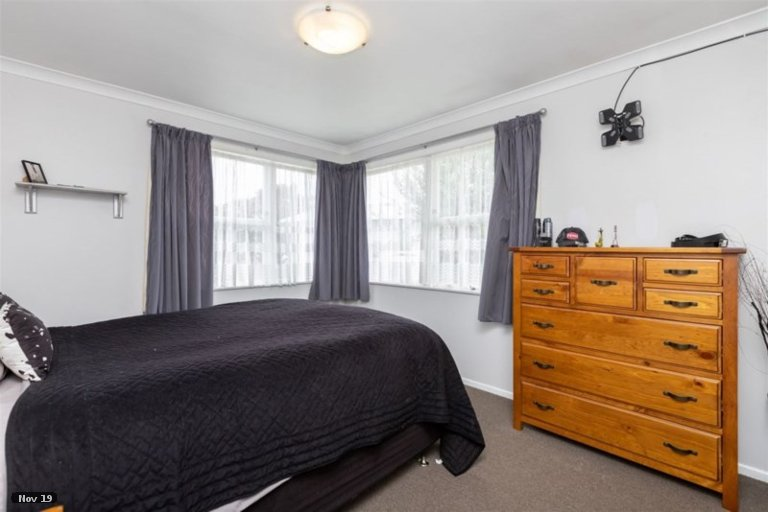 Property photo for 11 Sacha Place, Glenview, Hamilton, 3206