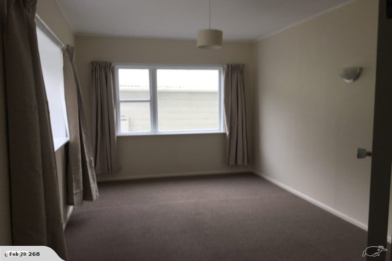 Property photo for 86 Hataitai Road, Hataitai, Wellington, 6021