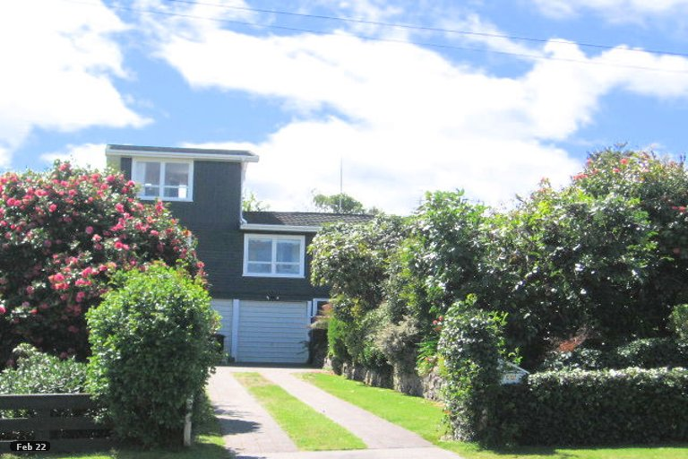 Property photo for 72 Kurupae Road, Hilltop, Taupo, 3330