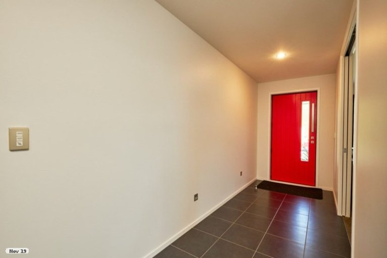 Property photo for 88 Shearwater Drive, Kaikoura, 7300