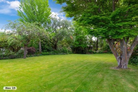 Photo of property in 6A Battys Road Springlands Marlborough District