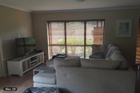 Photo of property in 11 Marquette Avenue Albany Auckland - North Shore