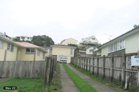 Photo of property in 17 Sombrero View Ascot Park Porirua City