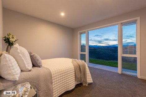 Photo of property in 4 Mount Arthur View Redwood Valley Tasman District