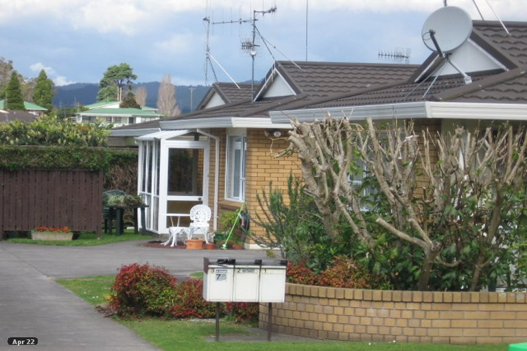 Property photo for 3/76 Mansels Road, Greerton, Tauranga, 3112