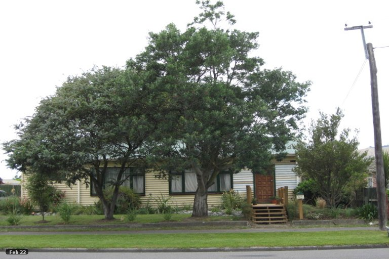 Property photo for 52 Hargood Street, Woolston, Christchurch, 8062