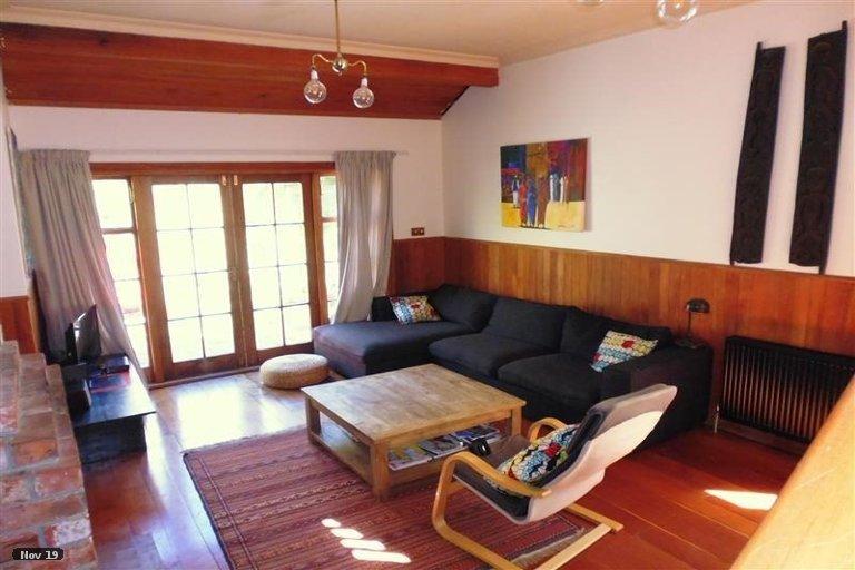 Property photo for 4 Hataitai Road, Hataitai, Wellington, 6021