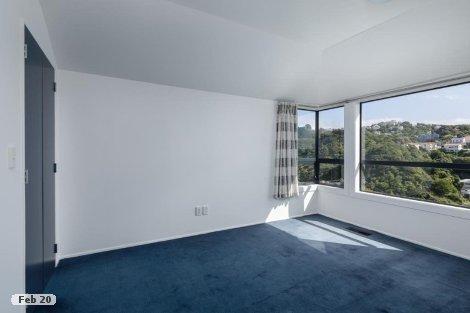 Photo of property in 9 Durham Street Aro Valley Wellington City