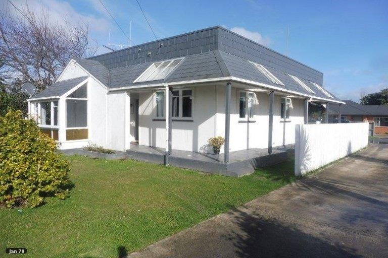 Property photo for 13 Bankwood Road, Chartwell, Hamilton, 3210