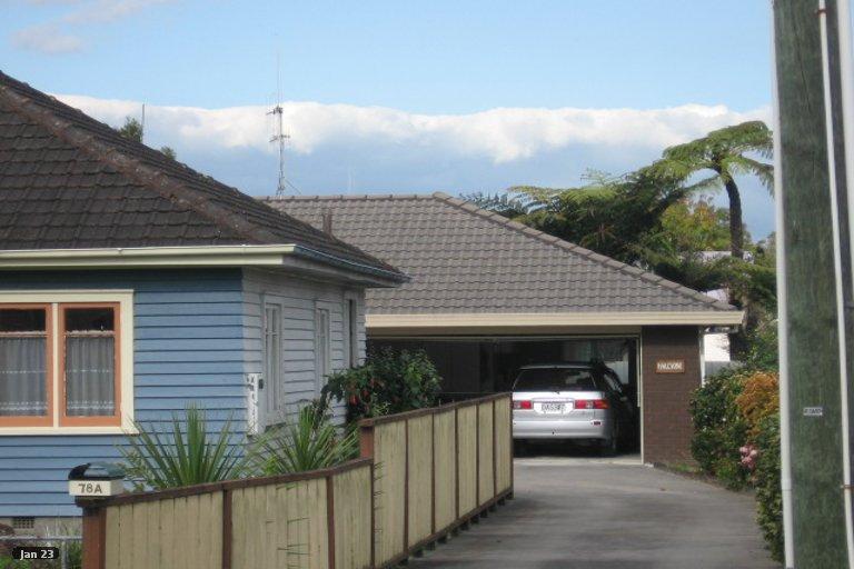 Property photo for 78 Mansels Road, Greerton, Tauranga, 3112