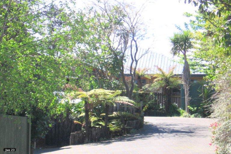 Property photo for 82 Kurupae Road, Hilltop, Taupo, 3330