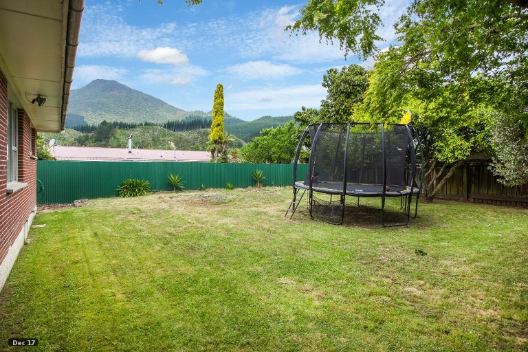 Photo of property in 4 Holyoake Crescent, Kawerau, 3127